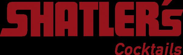 Logo_SHATLERs_Pantone-1807