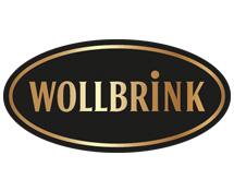 2018 - Übernahme Wollbrink Spirituosen
