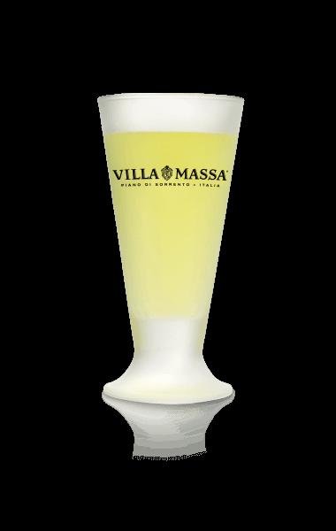 Villa Massa Shotglas 7cl