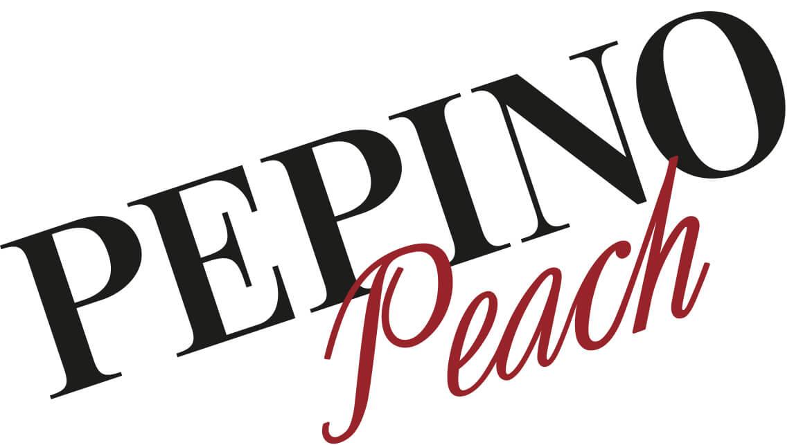 Pepino Peach