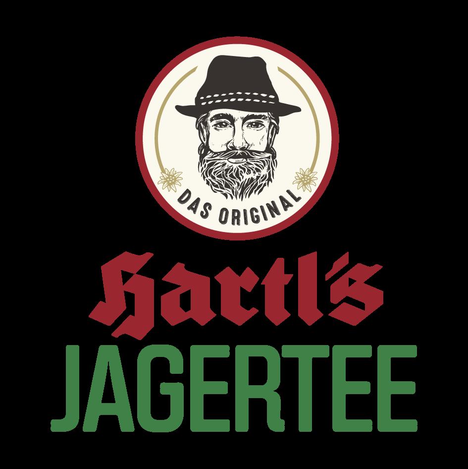 Hartl's Jagertee