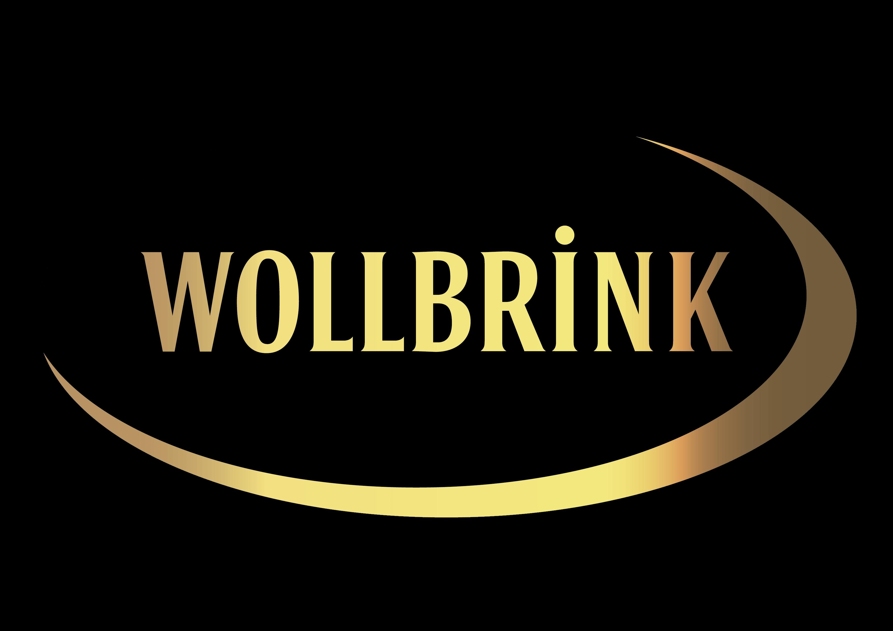 Wollbrink Spirituosen