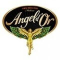 Angel d'Or