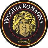 Vecchia Romagna