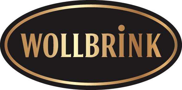 Logo_Wollbrink_4C