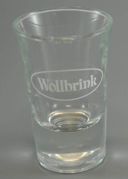 Wollbrink Stamper 2cl